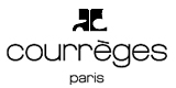 Courreges Dames logo