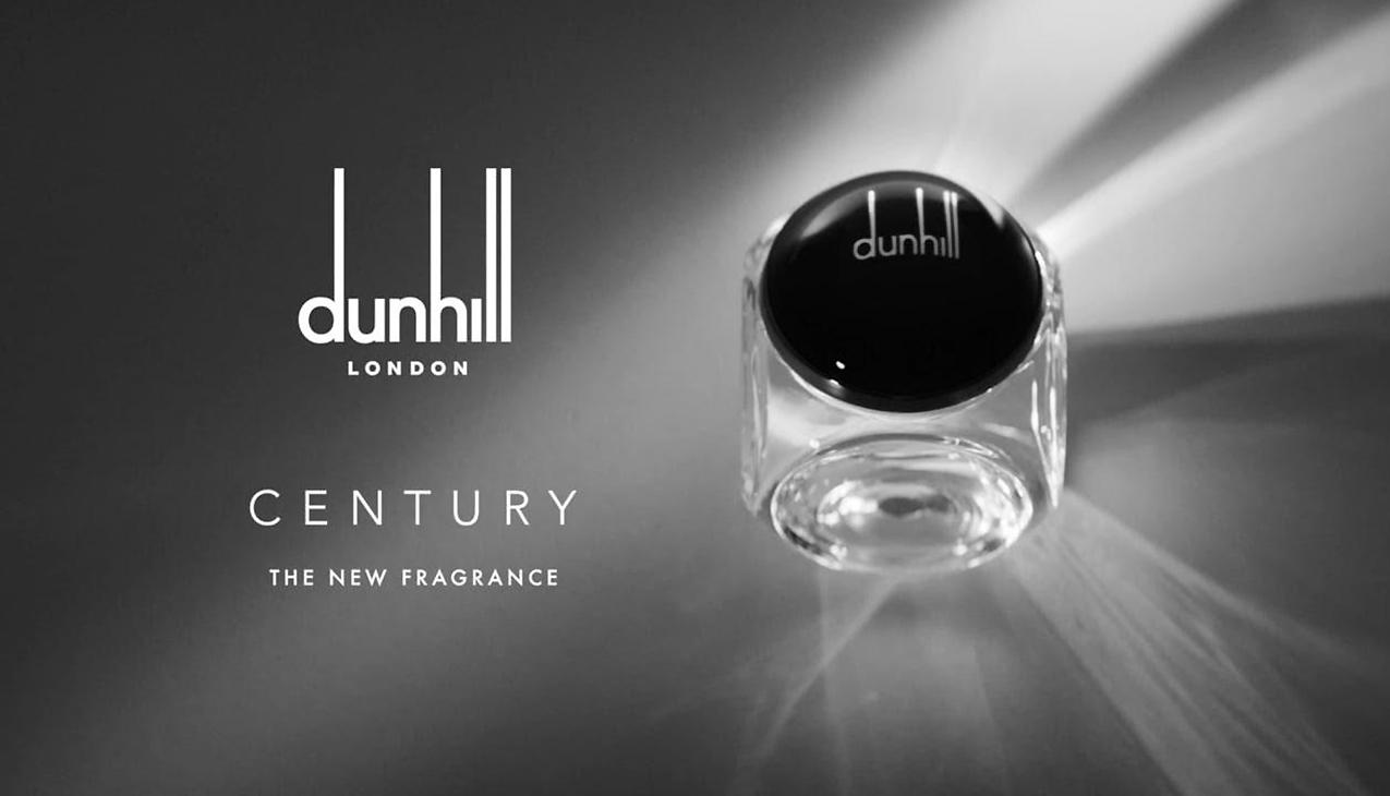 Dunhill Century
