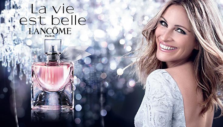La Vie Est Belle   het leven is mooi, leef het op jouw manier!