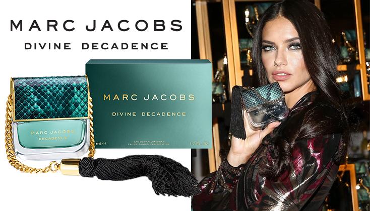Divine Decadence; Een sprankelende uiting van glamour en luxe