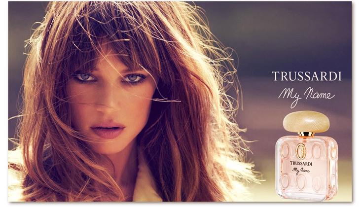 Trussardi My Name 50ml eau de parfum Nu 35% korting