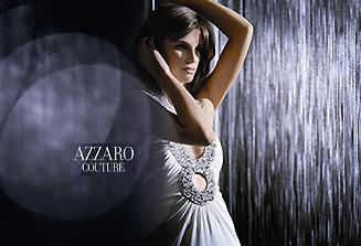 Azzaro dames