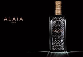 Azzedine Alaïa dames parfum