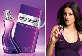 Bruno Banani dames