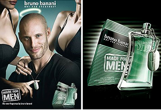 Bruno Banani heren