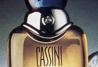 Oleg Cassini heren