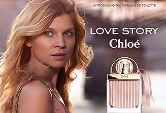 Chloé Love Story kopen? Snel geleverd! - ParfumCenter.nl