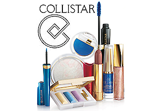 Collistar Make-up
