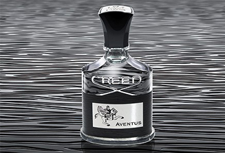 Creed heren