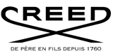 Creed heren logo