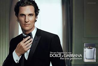 Dolce & Gabbana heren