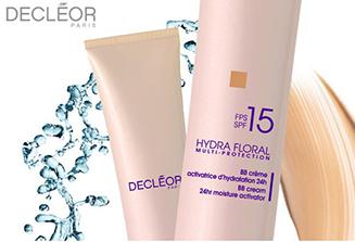 Decleor Make-up