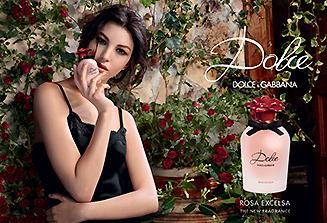 Dolce Gabbana parfum dames