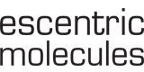 Escentric Molecules heren logo