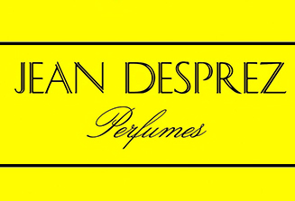 Jean Desprez dames