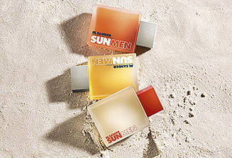 Sun men