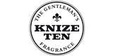 Knize Ten heren logo