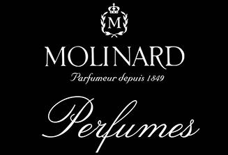 Molinard heren
