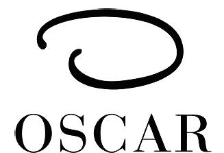 Oscar de la Renta heren