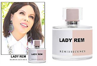 Lady Rem