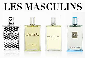 Pour Patchouli 0mnwn8 Reminiscence Parfum Homme Heren tBsohQCrdx