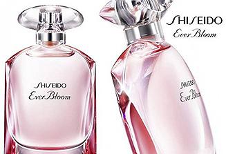 Shiseido dames
