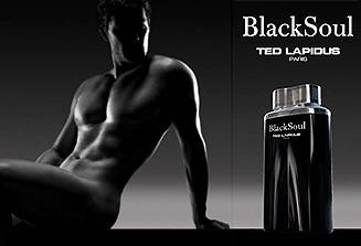 Ted Lapidus heren