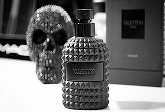 Valentino heren