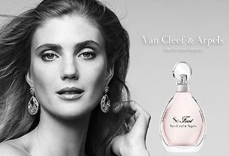 Van Cleef & Arpels dames