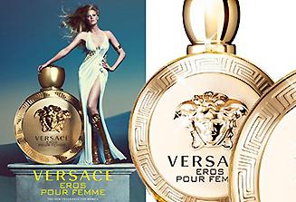 Versace dames