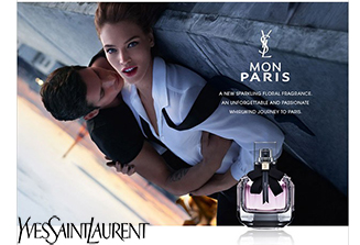 Yves Saint Laurent dames