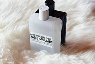 Zadig & Voltaire dames