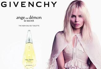 Givenchy dames