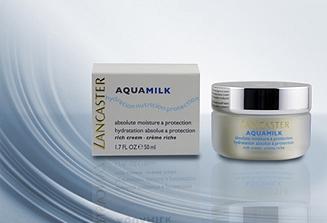 Aquamilk