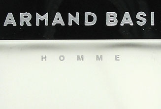 Armand Basi heren