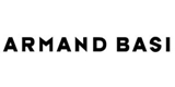 Armand Basi heren logo