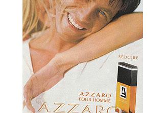 Azzaro heren
