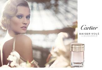 Cartier dames
