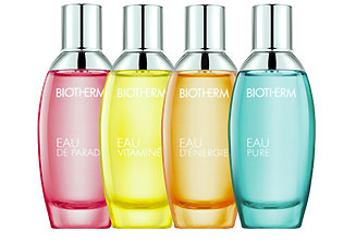 Biotherm dames