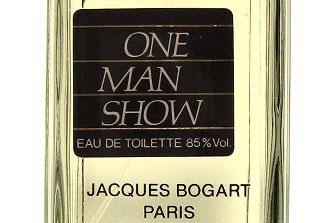 Jacques Bogart heren