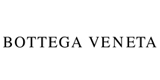 Bottega Veneta heren logo