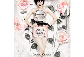 Chantal Thomass dames