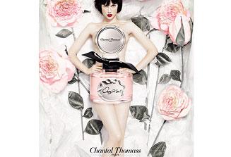 Chantal Thomass dames