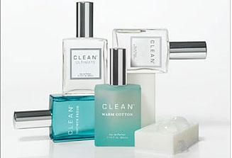 Clean dames