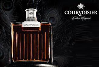 Courvoisier heren