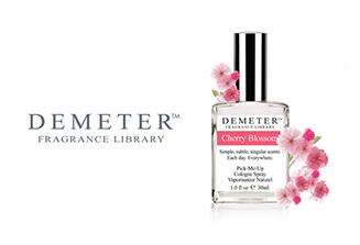 Demeter Dames