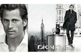 DKNY heren