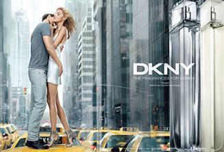DKNY for women