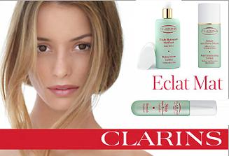 Eclat Mat