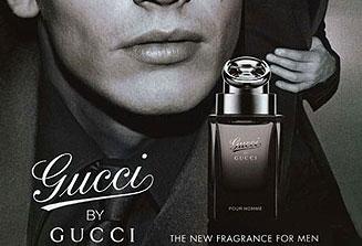 8c9734babfb Gucci parfum heren | Sensuele geur - ParfumCenter.nl